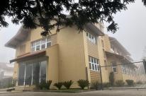 Apae de Gramado irá se mudar para novo prédio em outubro