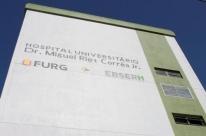 Laboratório da Furg suspende testes para Covid-19 por falta de insumos