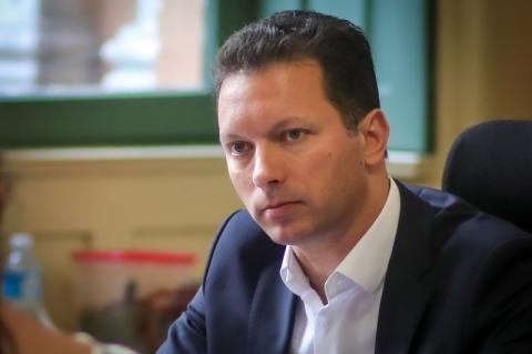 Impeachment de Marchezan é retomado após reformulação de decisão judicial