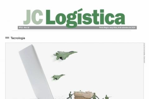 Lei Geral de Proteção de Dados desafia setor logístico