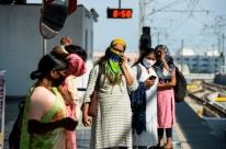 Índia registra 88,6 mil novos casos de coronavírus e 1.124 mortes em 24h