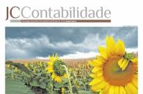 Agronegócio teme aumento da carga com reforma tributária proposta pela União