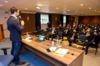 Leite apresenta reforma tributária a prefeitos em Santa Cruz do Sul