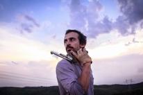 Cinematógrafo Cineclube de Passo Fundo completa cinco anos