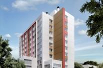 Primeiro residencial em aço é construído em Porto Alegre