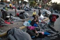 União Europeia desiste de obrigar países do bloco a receber refugiados