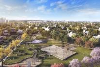 Urbanizadora investe R$ 60 milhões em novo bairro em Guaíba