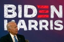 Biden tem vantagem maior sobre Trump nas pesquisas do que Hillary em 2016