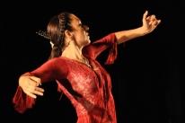 Tablado Andaluz divulga programação online, com show e aulas