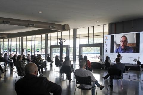 Eventos corporativos são autorizados no Rio Grande do Sul