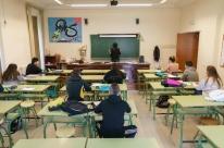 Região Metropolitana de Porto Alegre debate volta às aulas unificada e em modelo híbrido