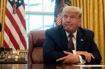 Trump anuncia novas sanções contra Cuba