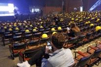 Setor de eventos teme reflexos da nova restrição das atividades no RS