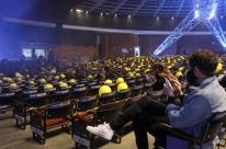 Eventos para mais de 250 pessoas precisarão ser autorizados pela prefeitura de Porto Alegre