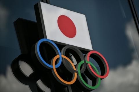 Organizadores de Tóquio 2021 evitam comentar estudo que aponta recorde de gastos
