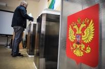 Aliados de Navalni reivindicam vitória em eleições regionais na Rússia