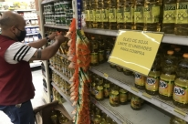 Porto Alegre é a única capital a não registrar alta na inflação na 2ª semana de novembro, diz FGV