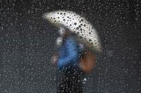 Rio Grande do Sul tem mais um dia com risco de temporal nesta sexta-feira
