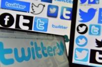 Eleições EUA: Trump ameaça entrar na Justiça contra Twitter e Facebook