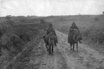 Jacaré Metz e a expedição em busca das raízes do Rio Grande