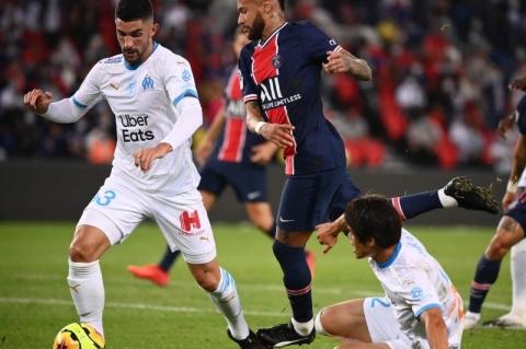 Leonardo confia em julgamento após Neymar denunciar racismo: 'Há imagens e áudio'