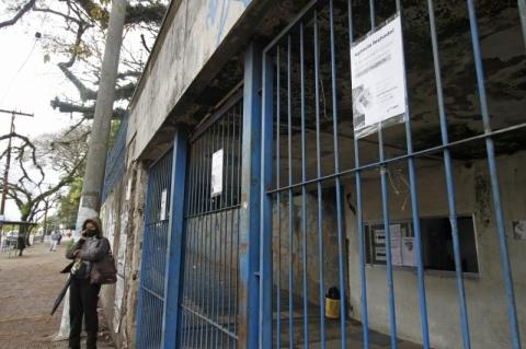 TRF suspende liminar que impedia volta de peritos ao trabalho em agências do INSS