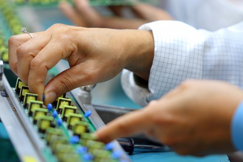 Segmento alerta para a necessidade de criação de linhas específicas para implementar  soluções tecnológicas