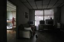 Casa Mulheres Mirabal tem luz cortada em meio à pandemia em Porto Alegre