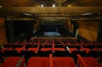 Porto Alegre libera cinemas, casas de shows e eventos corporativos e sociais