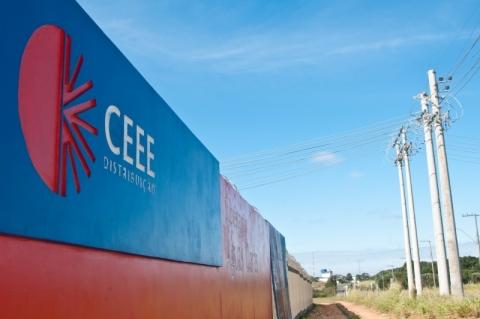 Com R$ 7 bilhões em dívidas, CEEE-D terá preço mínimo de R$ 50 mil para venda