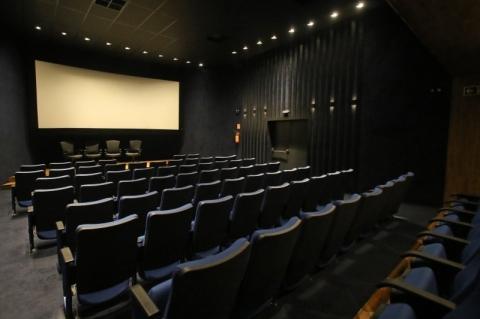 Protocolos para reabertura de cinemas em Porto Alegre seguem em debate