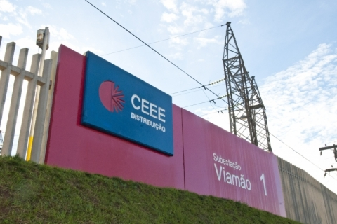 CEEE-D transfere dívida de R$ 2,77 bilhões de ICMS para o Estado, maior acionista