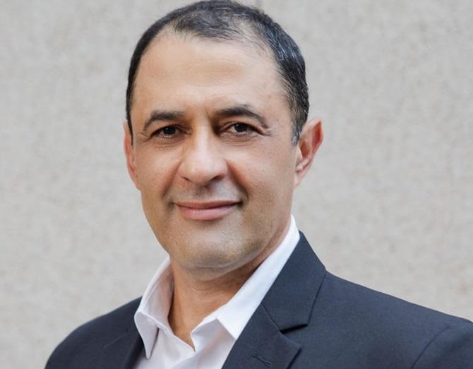 Escolhido por Bolsonaro, Bulhões, professor da Engenharia, foi terceiro colocado na eleição da Ufrgs