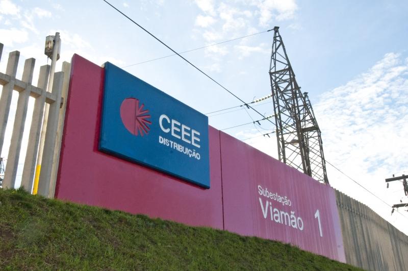 Empresa repassou ônus para a holding CEEE-Par que é controlada pelo governo do Estado