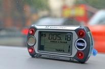 Lei que regula serviço de táxis em Novo Hamburgo recebe alterações