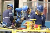 CNI apresenta propostas para a retomada econômica