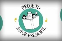 Projeto que promove encontros entre autores gaúchos e alunos tem inscrições abertas