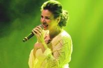 Tatiéli Bueno apresenta Especial Farroupilha nesta sexta-feira