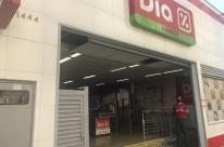 Rede Dia deve encerrar operação de lojas no RS entre sexta-feira e sábado