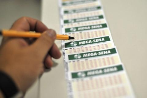 Mega-Sena sorteia neste sábado (19) o prêmio acumulado de R$ 36 milhões