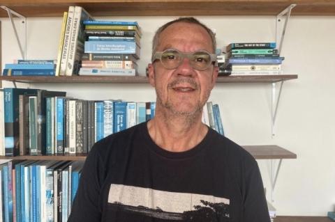 Grêmio: Ex-vice-presidente de Futebol revela arrependimento na demissão de Renato em 2011