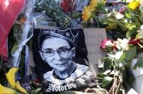 Quem são as mulheres cotadas para a vaga de Ruth Ginsburg na Suprema Corte dos EUA