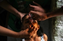 Obrigatoriedade de vacina da Covid-19 para adultos pode não ser possível no Brasil