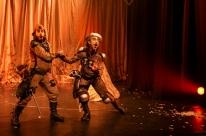 Montagens do RS são indicadas ao Prêmio Cenym de Teatro Nacional