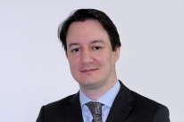 Lei Geral de Proteção de Dados (LGPD) na prática