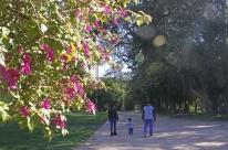 Rio Grande do Sul segue com predomínio de sol nesta quarta-feira