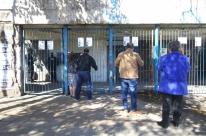 Governo volta atrás e agências do INSS abrirão nesta sexta-feira