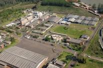 Adamaanuncia investimento de R$ 150 milhões em Taquari