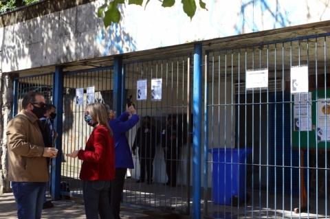 Justiça suspende retorno de médicos peritos a atendimento presencial no INSS