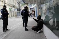 Descumprimento de regras gera mais de 1,3 mil multas em Pelotas